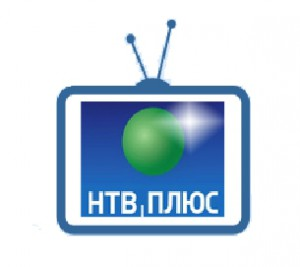 Нтв плюс футбол hd 2 частота список каналов для iptv башинформсвязь
